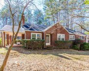 430 Enoree Road, Travelers Rest image