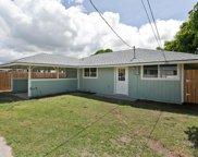 453 Lanae Way, Kailua image