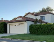 869     Congressional Road, Simi Valley image