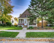 4035 39th Avenue S, Minneapolis image