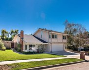 908 HILLVIEW Circle, Simi Valley image