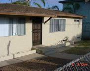 961 Delaware St, Imperial Beach image