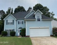 715 W Cheval  Drive Unit #29, Fort Mill image