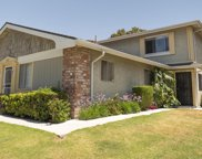 2590 Rudder Avenue, Port Hueneme image