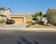 5508 Mesto, Bakersfield image