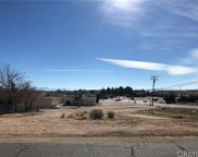 0     South East Corner of Condor Rd. & Morada Rd., Victorville image