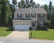 209 Meadow Rose Drive, Travelers Rest image