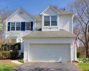 16 Exeter Pass, Colts Neck image