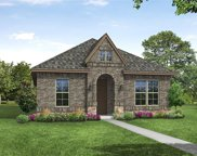 7305 Willow Thorne Drive, Little Elm image
