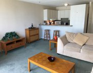411 Hobron Lane Unit 1501, Honolulu image