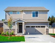 6712 143rd St Ct E, Puyallup image