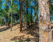 18845 Hilltop Pines Path, Monument image