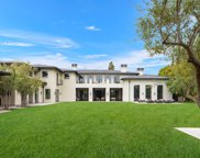 271 S Mapleton Dr, Los Angeles image