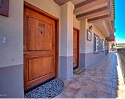 5241     Colodny Drive   103 Unit 103, Agoura Hills image