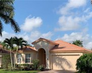 11500 Axis Deer LN, Fort Myers image