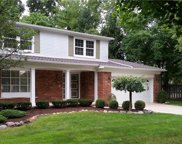 43412 GALWAY, Northville image