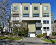 7600 Greenwood Ave N Unit 302, Seattle image