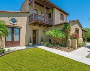 7972 Purple Sage, Rancho Bernardo/4S Ranch/Santaluz/Crosby Estates image