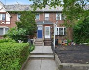 160-11 84th  Avenue, Jamaica Hills image