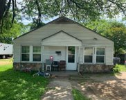 3111 Fernwood Avenue, Dallas image