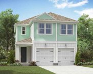 4744 Seclusion Cloisters Lane, Myrtle Beach image