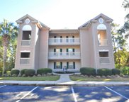 532 Blue Stem Drive #53E Unit 53-E, Pawleys Island image