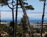 7567 Paseo Vis, Monterey image