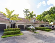 1511 Sorrento Dr Unit #1511, Weston image