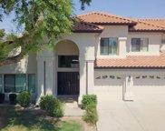 14631 N 62nd Way, Scottsdale image
