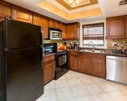 28121 Pine Haven Way Unit 111, Bonita Springs image