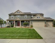 10975 Waterpoint Drive, Allendale image