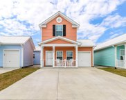 603 Surfsong Way Unit B5-2, North Myrtle Beach image