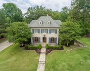 2627 Orchard Hill, Germantown image