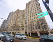 2000 N Lincoln Park West Drive Unit #705, Chicago image