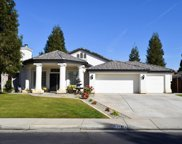 11914 Wethersfield, Bakersfield image
