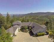 7384 Pine Ridge  Drive, Medford image