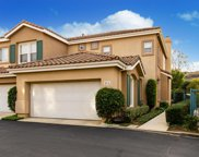 567 Bannister Way Unit #A, Simi Valley image