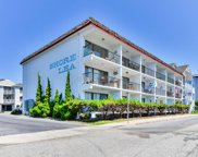 16 62nd St Unit 5, Ocean City image
