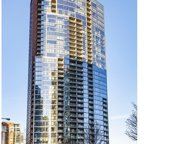 450 Waterside Drive Unit 402, Chicago image