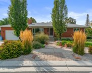 5138 S 1000  E, Salt Lake City image