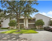 3757 Nw 35th St, Coconut Creek image