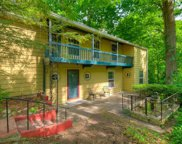 1713 Highland  Court, Anderson image