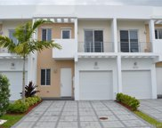 10266 Nw 72nd Ter Unit #10266, Doral image