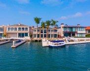 35     Linda Isle, Newport Beach image