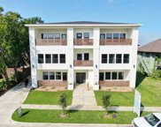 1322 Lipscomb Street Unit 202, Fort Worth image
