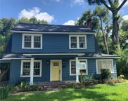 1913 E Washington Street, Orlando image