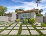 7811 N Via Del Mundo --, Scottsdale image