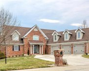 94 Lac Terre  Court, St Charles image