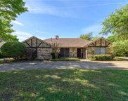 3314 Highland Meadow Drive, Farmers Branch image
