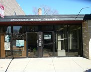 4308 West Lawrence Avenue, Chicago image